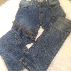 Other - Denim & Rivets boys jeans